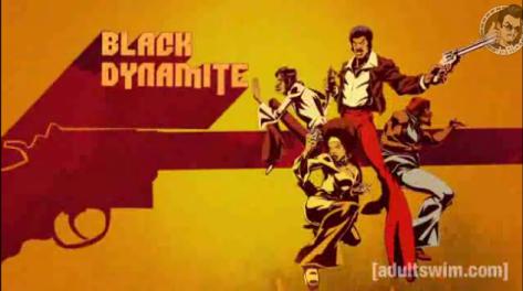 blackdynamite_1.png?w=630